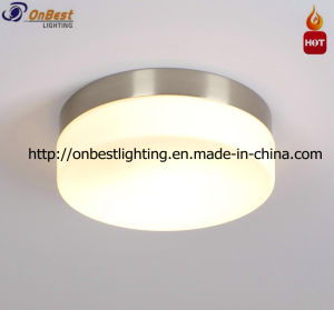 Good Price LED Light 12W LED Ceiling Light in IP44 pictures & photos
