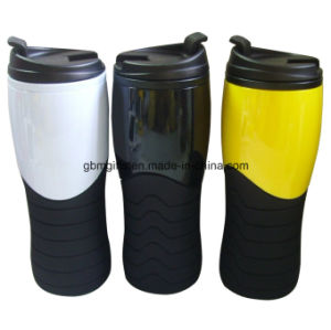 Lead Free Coffee Mug Umbler with FDA Certificate pictures & photos