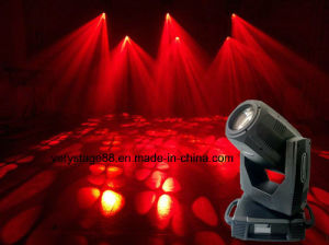 17r Beam Spot Wash 3 in 1 350W Moving Head Light pictures & photos
