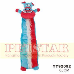 Dog Plush Toys Yt92090 Yt92091 Yt92092 pictures & photos