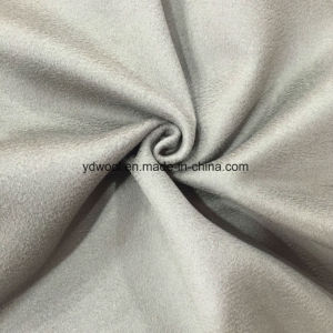 Water Ripple All Colors Wool Fabric Ready Greige Fabric pictures & photos