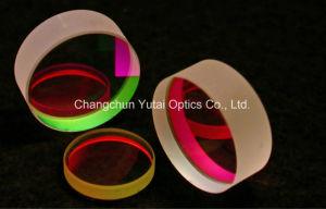 470nm Band Pass Filter Narrow Bandpass Optical Filter pictures & photos
