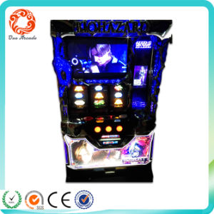 Low Price Slots Cabinet Spare Parts with Quality Assurance pictures & photos