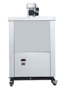 China Popsicle Machine for Sale Commercial Popsicle Maker006 pictures & photos