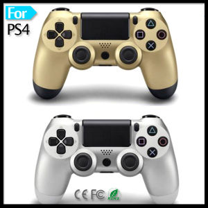 Wireless Wired Controller for Playstation 4 PS4 Console Game Pad