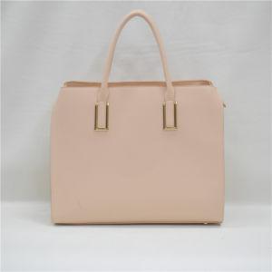 2017 Spring Newest Brief Convenient Women Handbag (GB#90008) pictures & photos