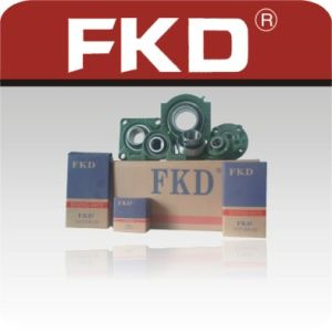 Fkd Bearing/Pillow Block Bearing/Hebei Hailan Bearing Manufactureco., Ltd pictures & photos