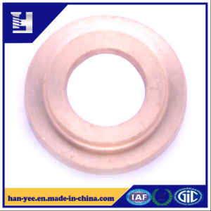 Wholesale High Quality Brass Connector pictures & photos