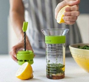 Sauces Universal Mixer Egg Hand Stirrer Easy Beater pictures & photos