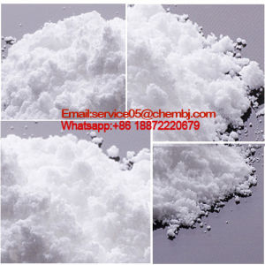 China Factory Best Offer Bold Cyp Boldenone Cypionate pictures & photos