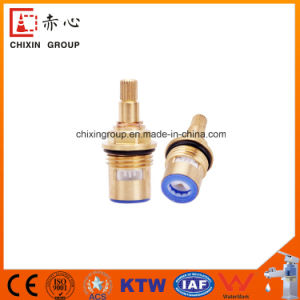 35mm Faucet Cartridge Valve for Quality Bathroom pictures & photos