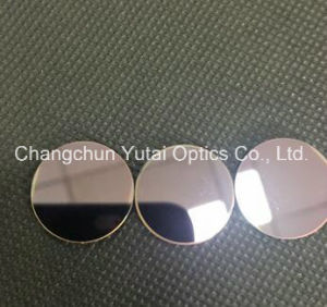 Optical Silicon (Si) Window and Opical Silicon (Si) Wafer pictures & photos
