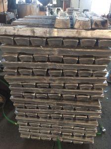 Expertise Aluminum Die Casting OEM Die Casting pictures & photos