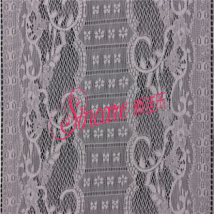 Sincare Lace Trimming Lace for Ladies Garment and Bra Panties Lace
