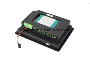 7inch Touchscreen LCD Panel PC for Automation System pictures & photos