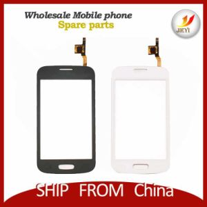 Touch Screen Digitizer for Samsung Galaxy Star PRO S7260 / S7262 Touch Display pictures & photos