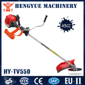 Hy-TV550 Big Power Brush Cutter with High Quality pictures & photos