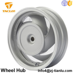 Motorcycle Wheel Spoke 16*1.85 pictures & photos
