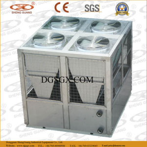 Air Cooled Water Chiller with Cheap Price and Ce pictures & photos
