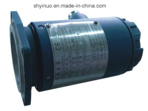 Photoelectric Current Generator (LPJ-I) pictures & photos