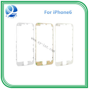 Bezel iPhone Frame for Apple 6 iPhone Accessories pictures & photos
