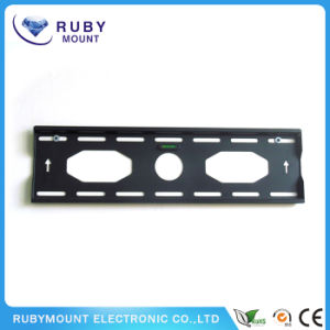 Vesa Standard LCD/LED Wall Mount Bracket T6002 pictures & photos