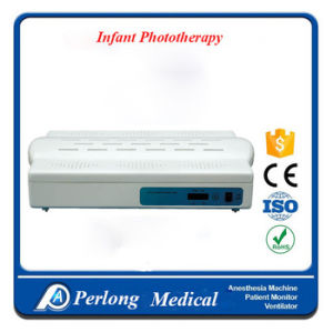 Ipu-200 Infant Phototherapy Lamp Baby Lamp pictures & photos