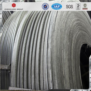 High Tensile Low Carbon Q235 Steel Strip in Coil pictures & photos