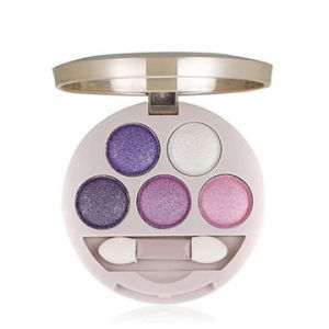Phantom Micro-Colored Eye Shadow Palette pictures & photos