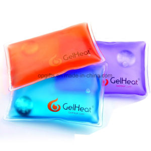 Reusable Hand Warmers for Instant Heat pictures & photos