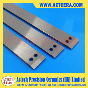 Silicon Nitride Ceramic Bar/Si3n4 Ceramic Strip