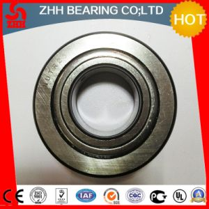 High Precision Nutr25 Needle Roller Bearing with Long Running Life pictures & photos