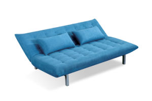 Modern Home Furniture Sofa Set pictures & photos