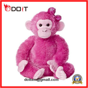 Custom Made Dog Stuffed Animal Soft Plush Toy Stuffed Animal pictures & photos