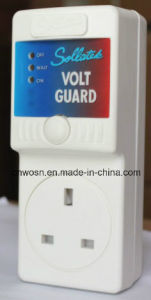Sollatek AVS Volt Guard Under/Over Voltage Protector pictures & photos