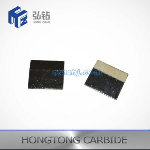 Yg8c Cemented Carbide Tips for Mining pictures & photos