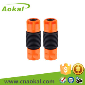Hose Connector Set High Quality pictures & photos