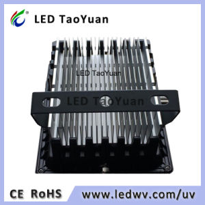 LED and UV Lamp 405-410nm 30W pictures & photos