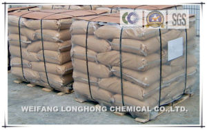 Chrome Free Lignosulphonate / Drilling Mud Additive / Drilling Thinner pictures & photos