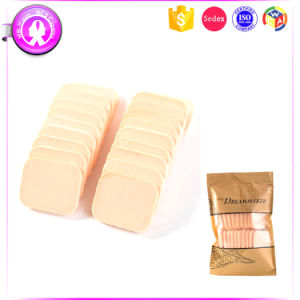 20PCS Foundation Makeup Sponge Cosmetic Tools pictures & photos
