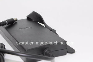 Laptop AC/DC Adapter for DELL 150W 19.5V 7.7A Power AC Adapter PA-510m pictures & photos