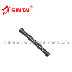 High Quality Camshaft for Benz 1010 pictures & photos