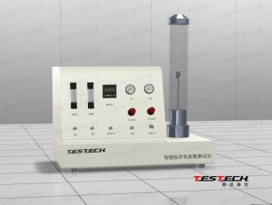 Oxygen Index, ISO 4589-2, ASTM D2863, (FTech-ISO4589-4) pictures & photos