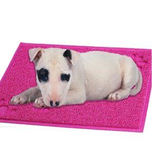 BPA Free Pet Product Pet Toilet Mat pictures & photos