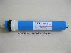 Household RO Reverse Osmosis Membrane Ak-1812-75 pictures & photos