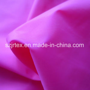 20d 380t Full Dull Nylon Taffeta Fabric for Down Jacket pictures & photos