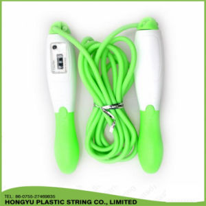 2017 New Skipping Jump Rope Wholesale pictures & photos