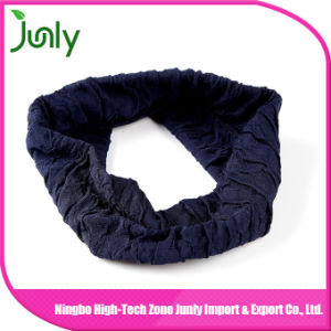 Elastic Broad Sport Hair Band Women Hair Accessories pictures & photos