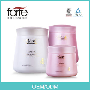 500ml Best Quality Factory Price Keratin Hair Treatment Mask pictures & photos