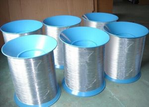 High Quality Rod 3mm Stainless Steel Wire pictures & photos